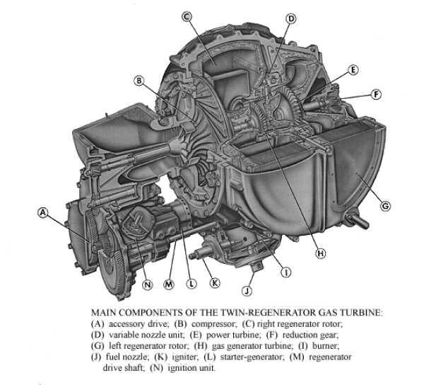 turbinepic.jpg